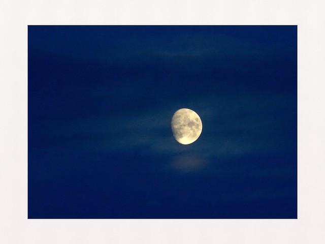 Have sweet dreams...