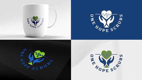 Logo-Presentation-(8)