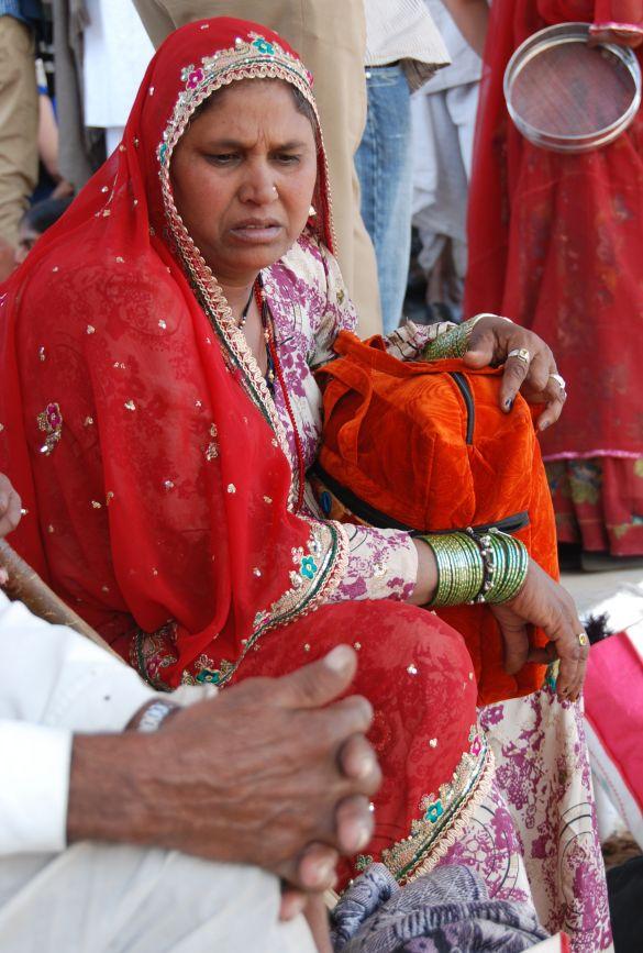 DSC_2083IndiaPushkarCamelFair