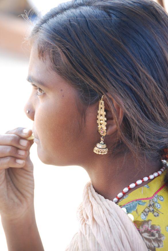 DSC_2085IndiaPushkarCamelFair