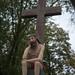 Der nachdenkliche Jesus-bw_20201024_0351.jpg