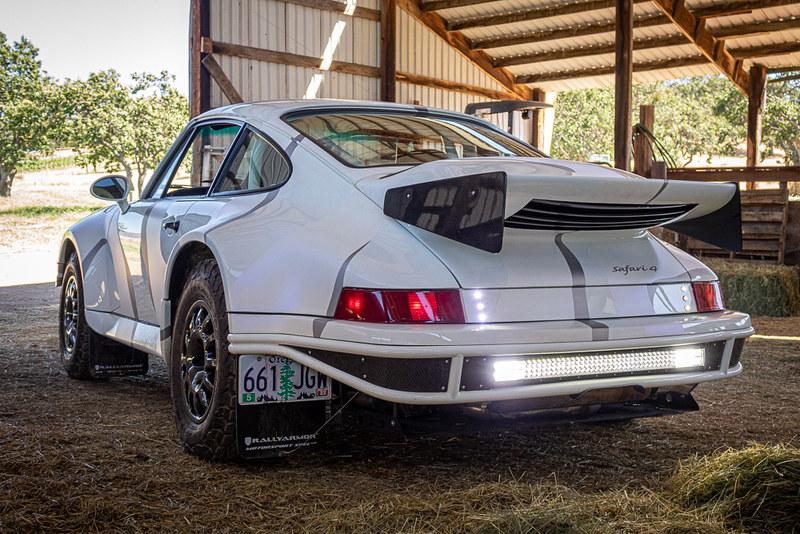 Porsche-911-Safari-10