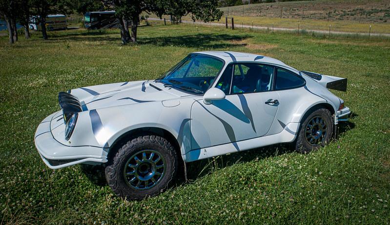 Porsche-911-Safari-3