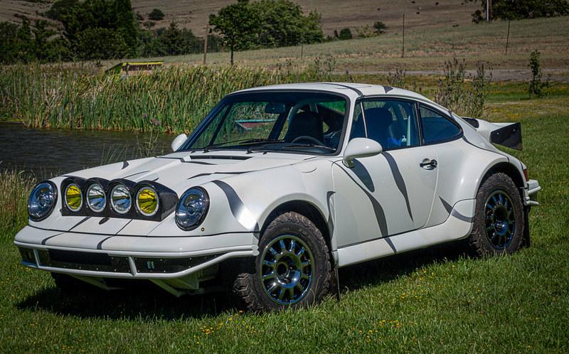 Porsche-911-Safari-1