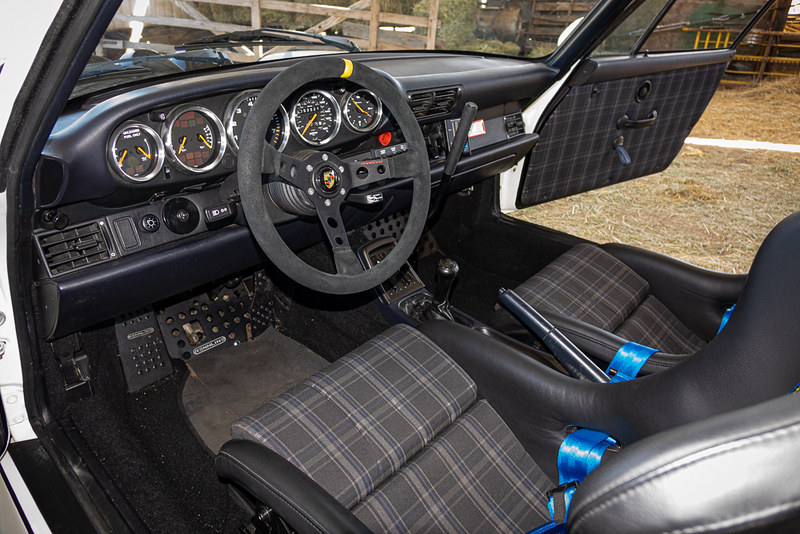 Porsche-911-Safari-15