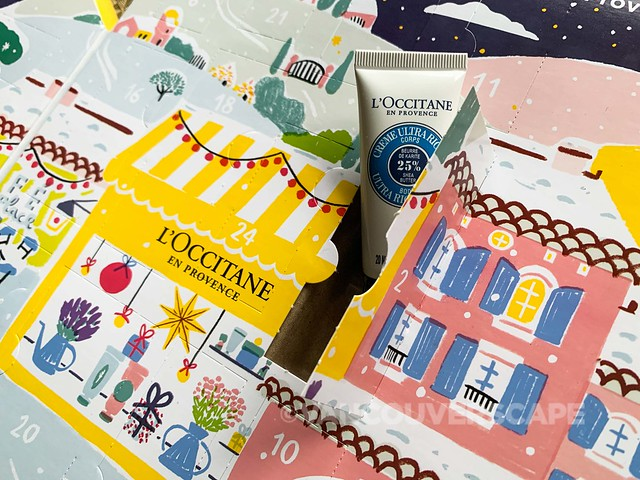 L'Occitane Holiday Collection-10