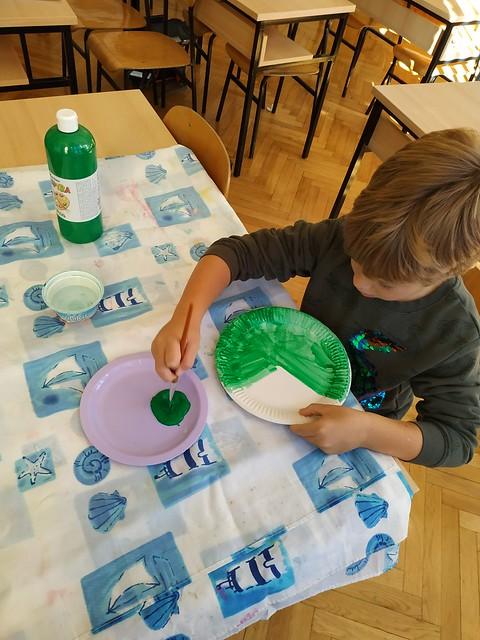 Dora Lepen - studeni, dani kruha i zahvalnosti za plodove (1)