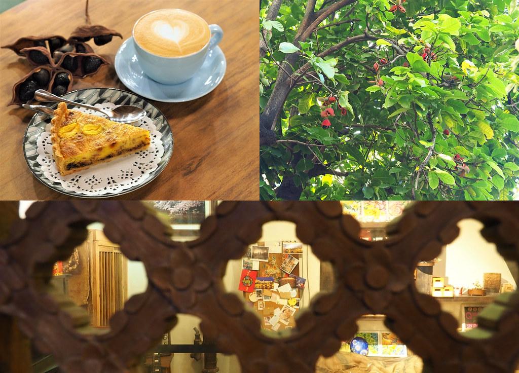 台南中西區特色老屋餐廳 (12)