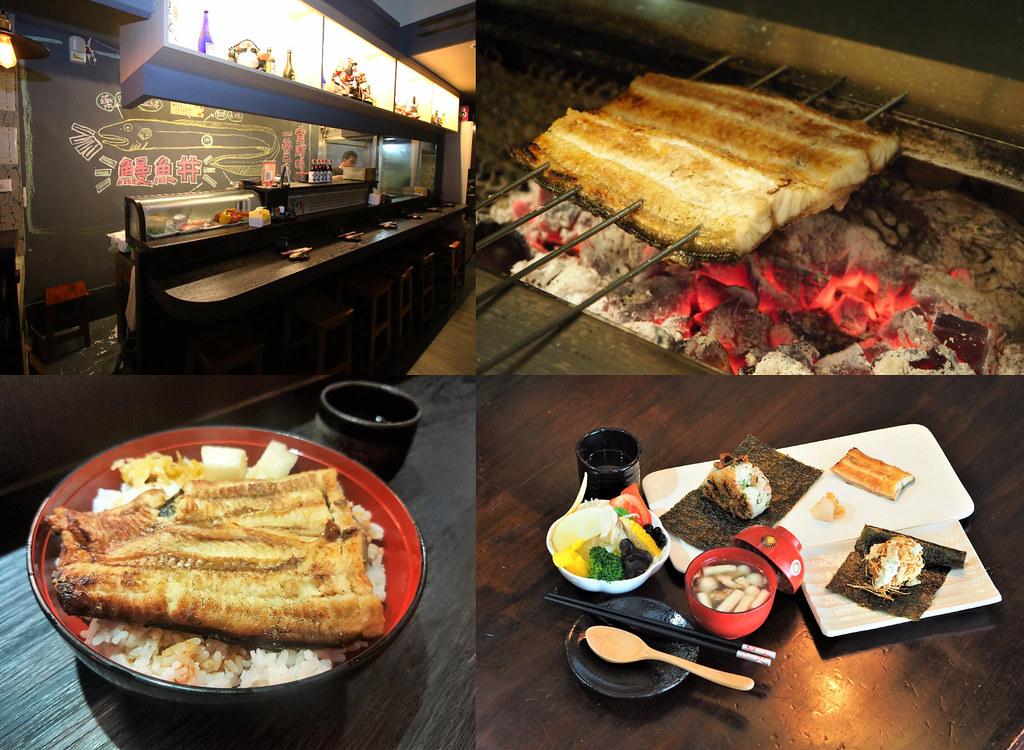 台南中西區特色老屋餐廳 (2)