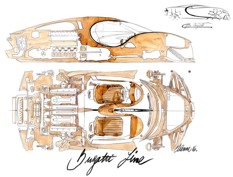 2016083004_Bugatti_Chiron