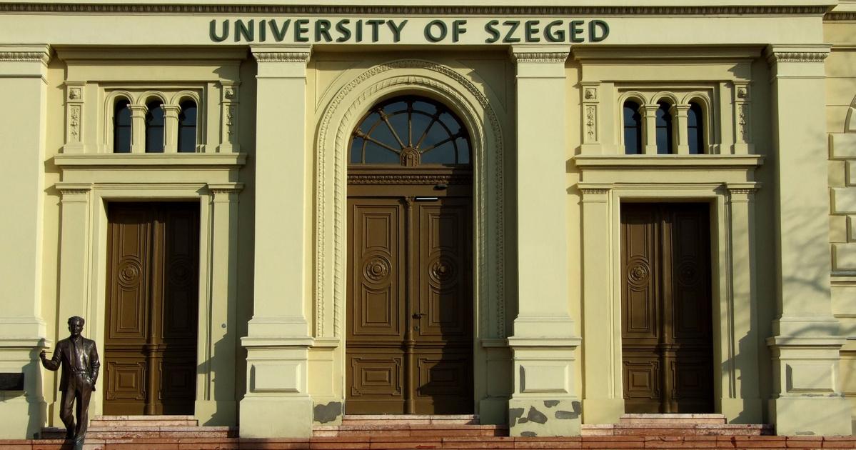 """Állami pénzt kap a Gál Ferenc Egyetem egy bizonyos """"állami felsőoktatási intézménytől"""" való szervezeti egységek átvételére"""