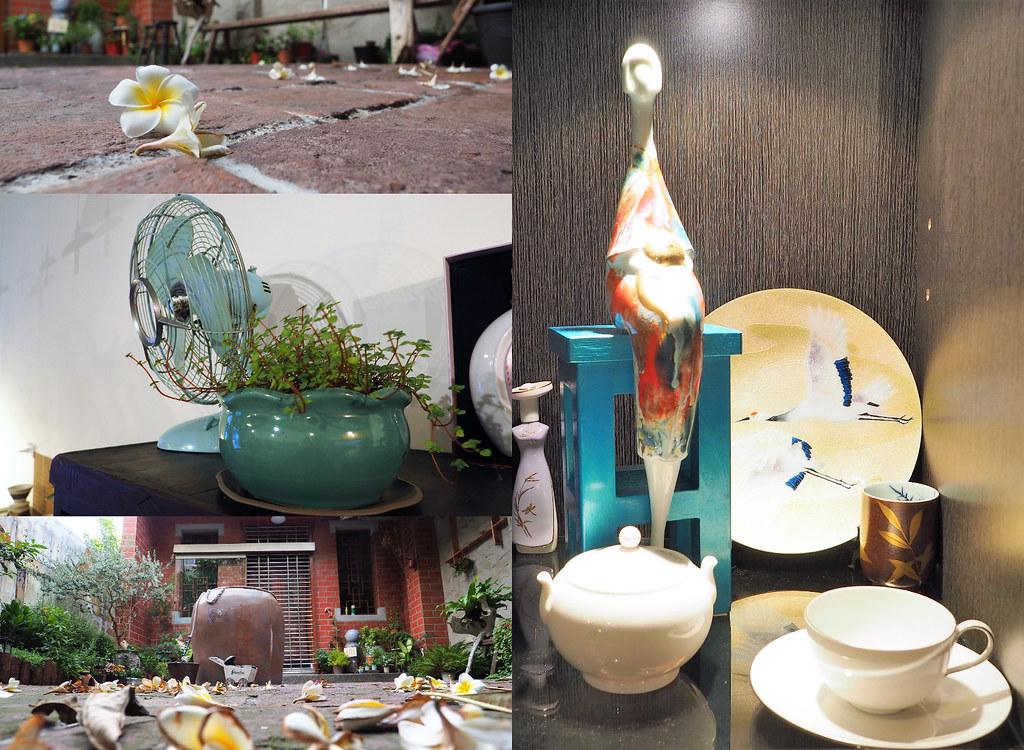 台南中西區特色老屋餐廳 (7)