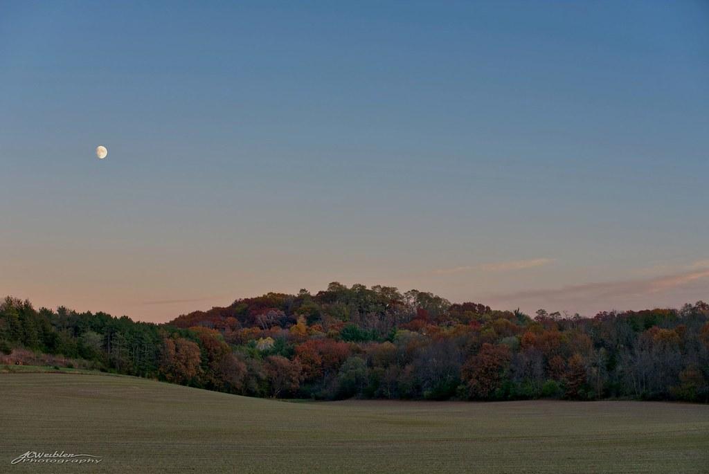 Autumn Moonrise_10-27-2020_03_DSC_8802_AF_WM