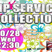 LIP SERVICE collection(*>∀<)ノ♪