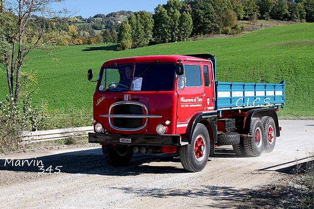 FIAT 682 N4