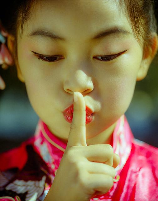 Wendy_Shhhhhh