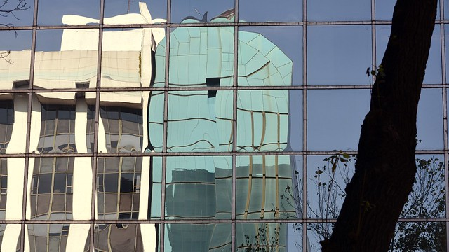DF Reflection 2