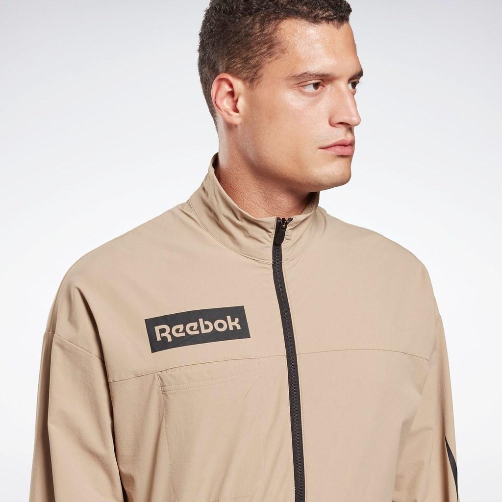 Reebok ×《魔鬼剋星》聯名鞋款、服飾 全品項完整公開!抓鬼經典元素注入