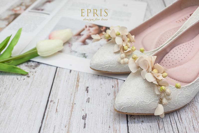 鞋子配件 新娘髮飾