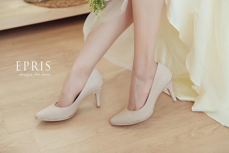 高雄尖頭高跟鞋 尖頭鞋