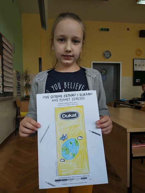 Dora Lepen - studeni, dani kruha i zahvalnosti za plodove (10)