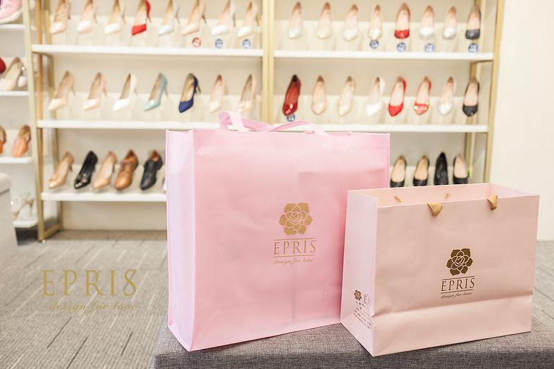 高雄鞋子品牌推薦 手提購物袋