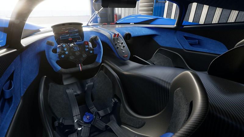 Bugatti-Bolide-23