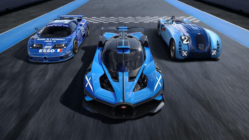 Bugatti-Bolide-17