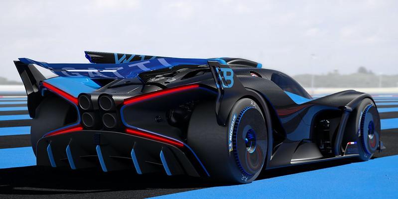 Bugatti-Bolide-12