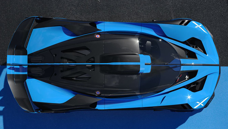 Bugatti-Bolide-7