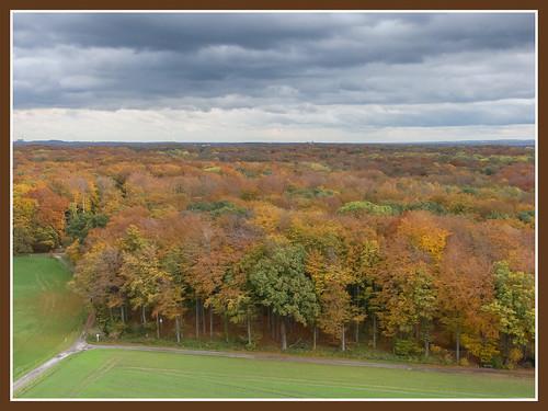 Dortmunder Herbst