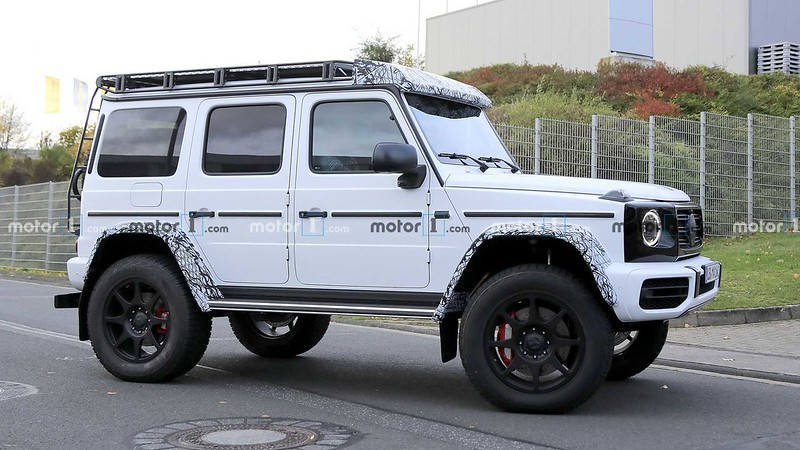 mercedes-g-class-squared-spy-photo (2)
