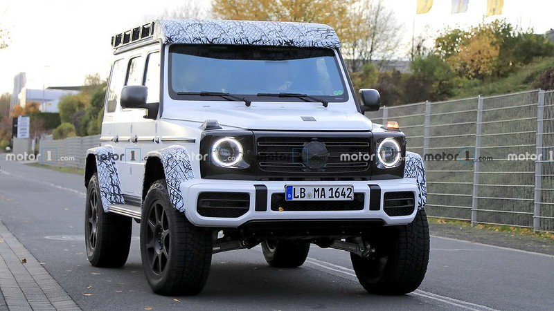 mercedes-g-class-squared-spy-photo (1)