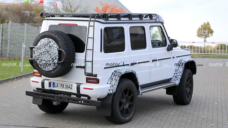 mercedes-g-class-squared-spy-photo (3)