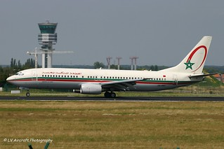 CN-RNU_B738_Royal Air Maroc_no winglets