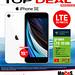 iPhone SE 2020 im Top Deal der Woche