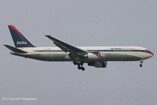 N152DL_B763_Delta Air Lines_old cs2