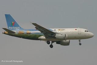 CS-TTJ_A319_TAP_Euro 2004