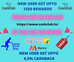 Myntra Discount Coupon Code