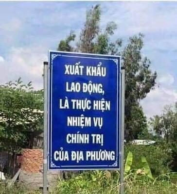 keugoi_xuatkhau_laodong