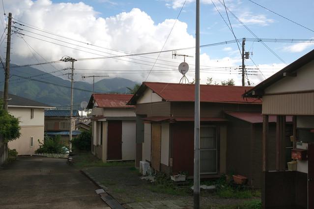 Shibusawa#3