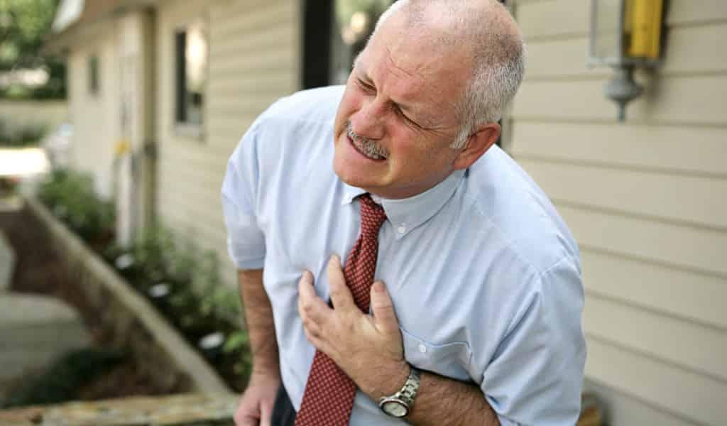 un-patch-pour-guérir-les-coeurs-endommagés