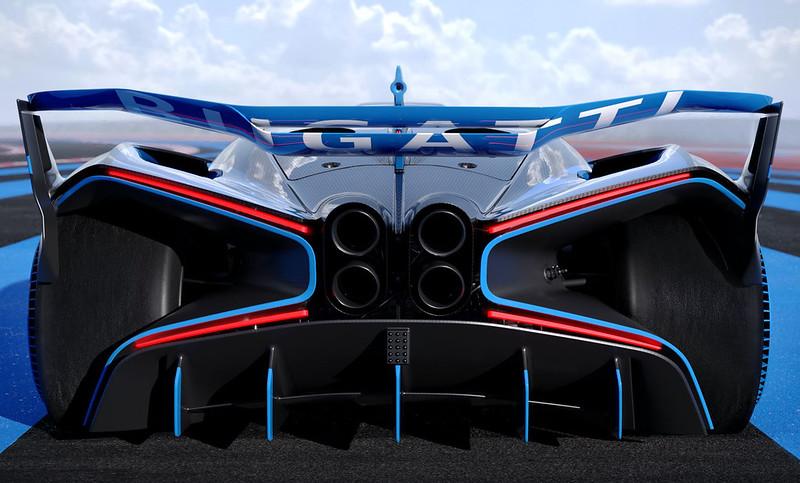 Bugatti-Bolide-6