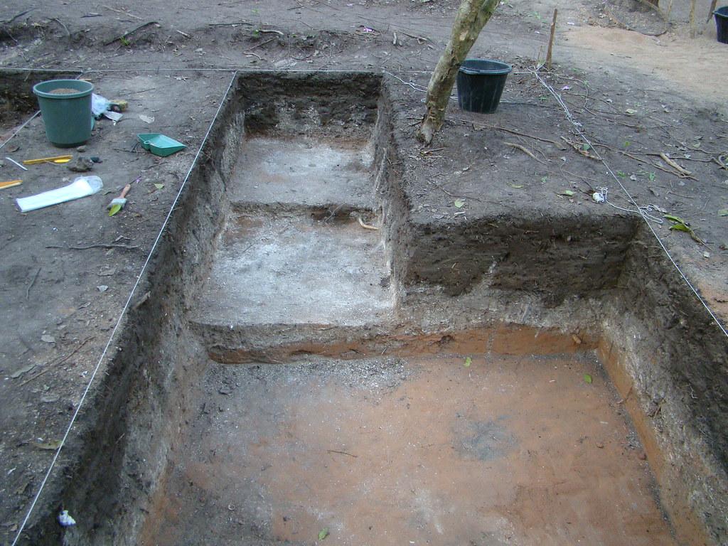 Dietas e hábitos alimentares de quem habitou São Luís há mais de 1.500 anos são descobertos