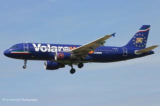 I-VLEA_A320_Volare Airlines_volareweb