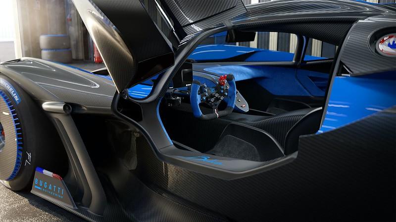Bugatti-Bolide-22