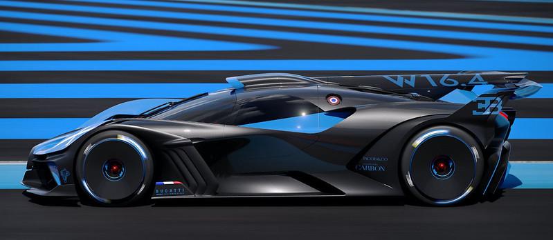 Bugatti-Bolide-16