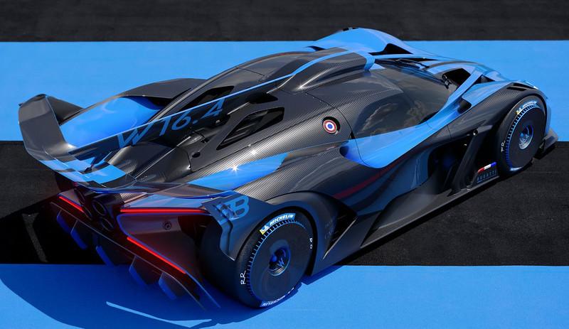 Bugatti-Bolide-9
