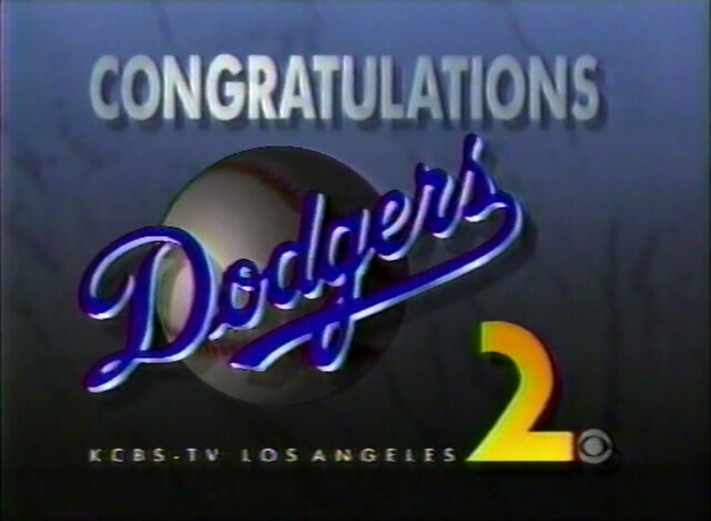 dodgers88channel2