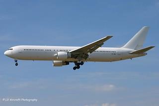 TF-FIB_B763_Icelandair_all white